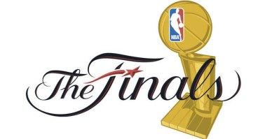 NBA finals, Miami Heat, City Thunder